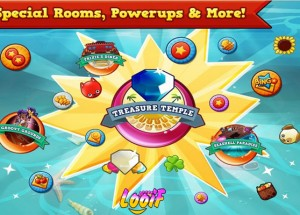 Download Bingo Pop Game For Pc