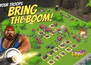 Download Boom Beach Game For Pc Windows