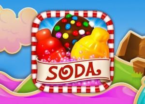 Candy Crush Soda Saga Game Download