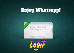 WhatsApp For Pc Download Free with BlueStacks