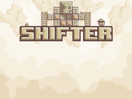 Shifter Apk Mod