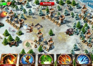 Siegefall Android Game For Pc