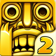 Download Temple Run 2 Unlimited Coins