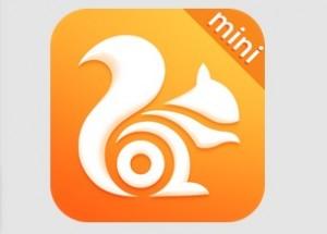 Free Download UC Browser Mini