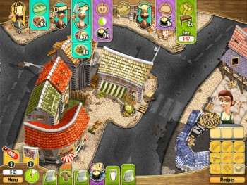 Youda Farmer 3 Download Free