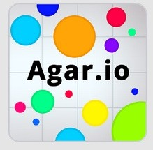 Download Agario Game Skins