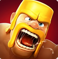 Clash of Clans Mod Unlimited Gems Money No Way