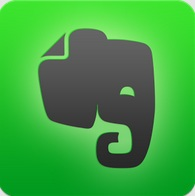 Evernote APK Download Latest Version