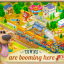Hay Day Game APK Mod Unlimited Coins and Diamonds