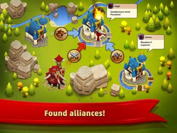 Shadow Kings Download For Android
