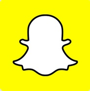 Snapchat APK Download Latest Version