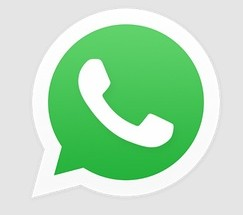 WhatsApp Gets Exclusive New Functions For Android
