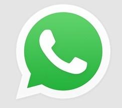 WhatsApp APK Download Latest Version