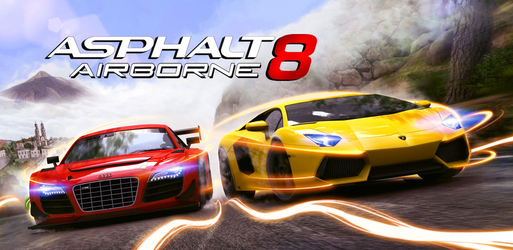asphalt 8 apk mod. Black Bedroom Furniture Sets. Home Design Ideas