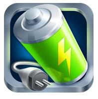 Battery Doctor APK Download