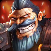 Battle for Domination APK