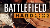 Battlefield Hardline Digital Deluxe For Pc