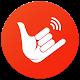 FireChat APK Download