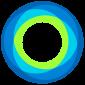 Hola Launcher APK Download