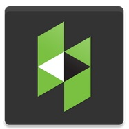 Houzz Interior Design APK