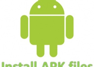 How Install APK File With Data or OBB On Android