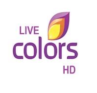 Live Colors Tv HD APK Download