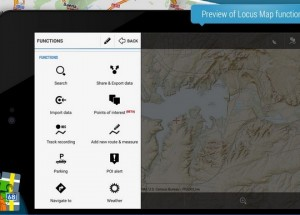 Locus Map Free APK For Android
