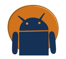 OpenVPN APK for Android