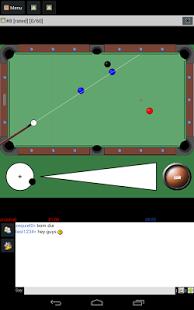 Pool Online Free APK Mod
