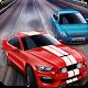 Racing Fever APK Mod