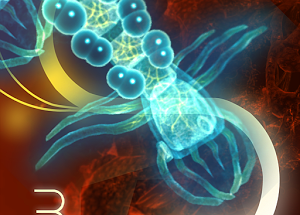 Sparkle 3 Genesis APK