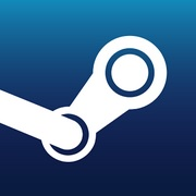 Steam APK Download For Android
