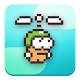 Swing Copters APK