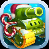 Tiny Defense APK Download
