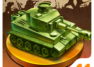 Toy Defense 2 APK Mod