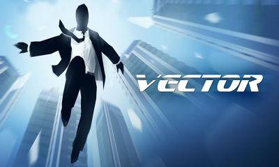 Vector APK Mod