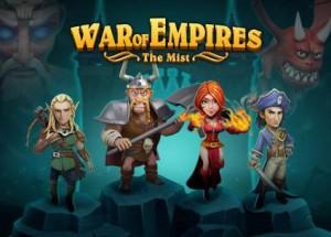 War of Empires APK
