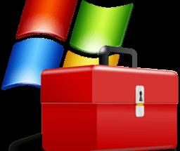 Windows Repair Tweaking Software