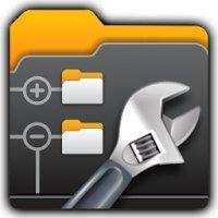 X-Plore File Manager APK Mod