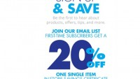 Bed Bath and Beyond Mobile Coupons