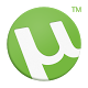 com.utorrent.client-icon