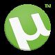 µTorrent APK Download