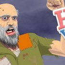 Happy Wheels Game Unblocked
