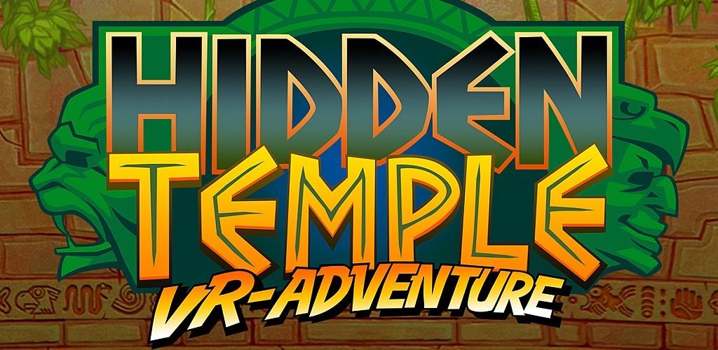hidden temple apk mod
