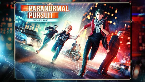 paranormal-pursuit-free apk mod