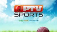 Ptv Sports Biss Key Update