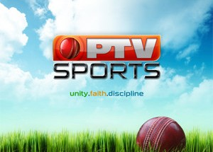 Ptv Sports Biss Key Update