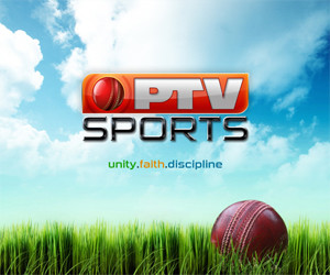 Ptv sports biss Key Code