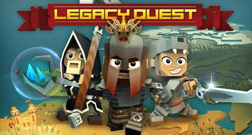 1_legacy_quest