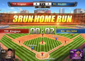9 Innings Manager APK